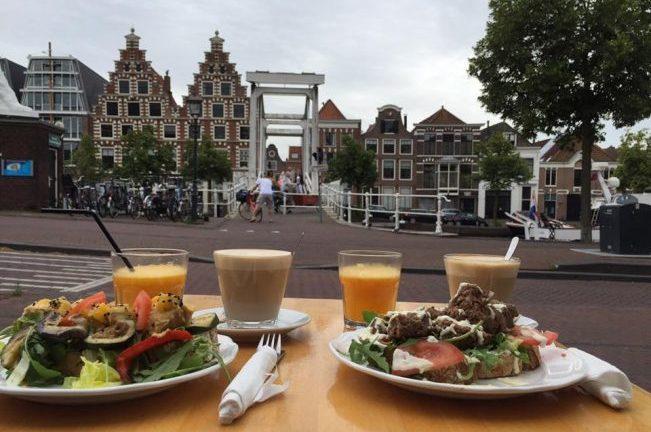 Teylertje-Spaarne-4-Haarlem