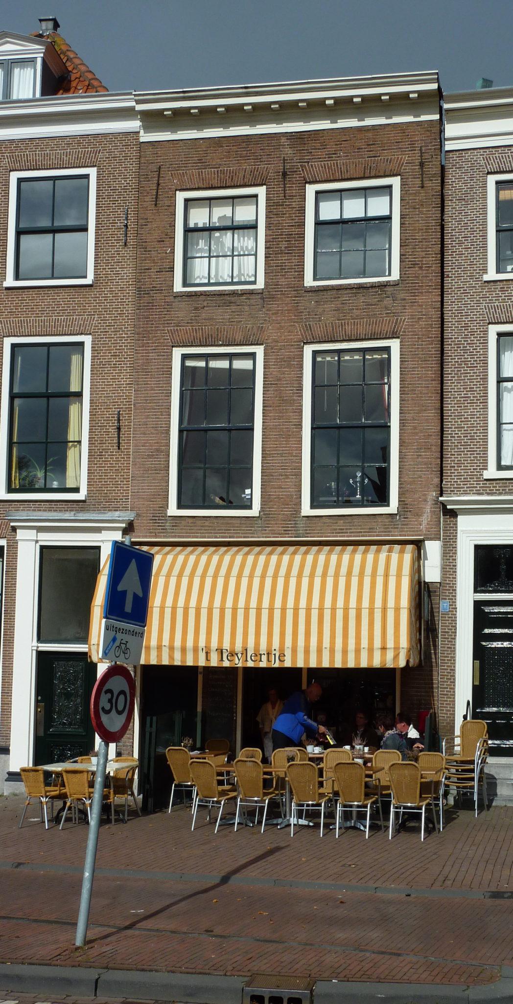 Haarlem_-_Spaarne_4