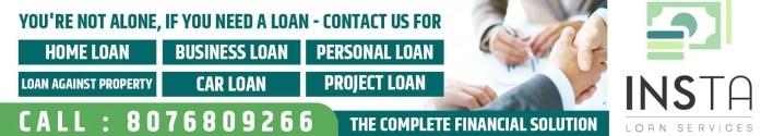 Insta loan