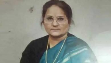 aunty image