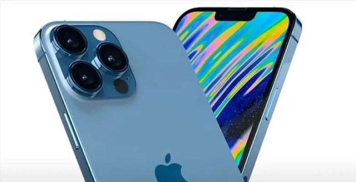 iphone 13 pro max image