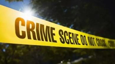 delhi double murder case
