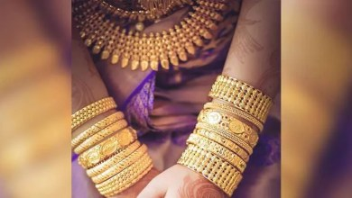 12 october gold and silver price