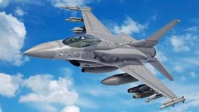 fighter plane image