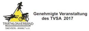 tvsa-2017-genehmigung