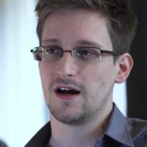 Edward-Snowden2-300x300