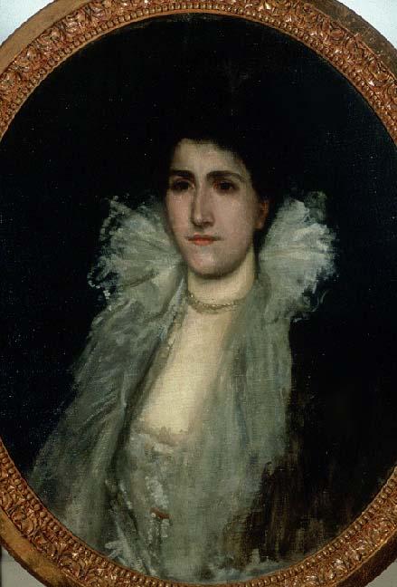 Edith Stuyvesant Gerry  Wikipedia