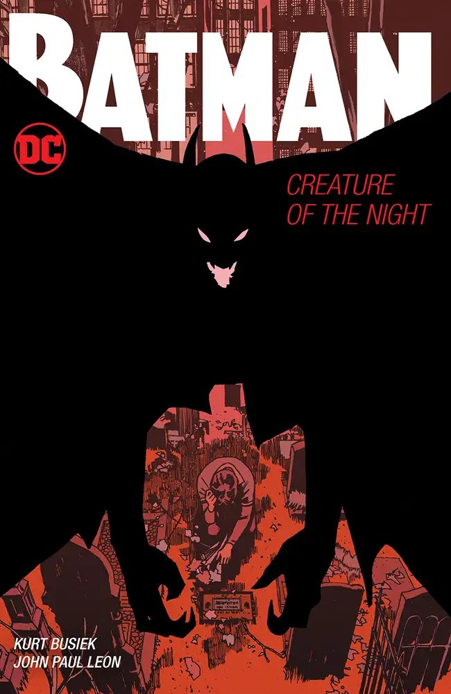 0121DC088 ComicList: DC Comics New Releases for 04/21/2021