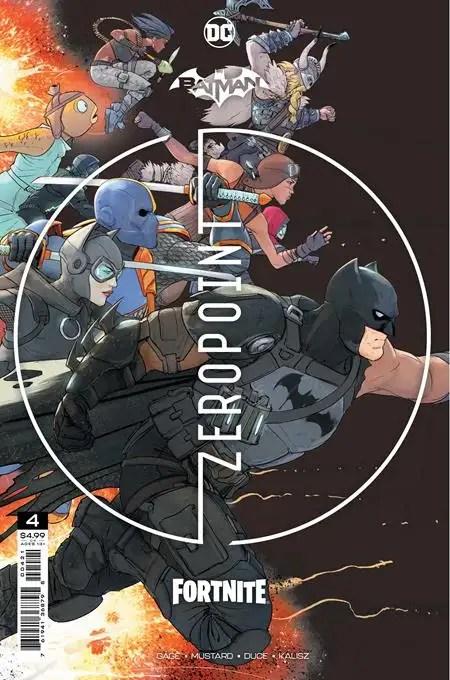 0221dc851 ComicList: DC Comics New Releases for 06/09/2021