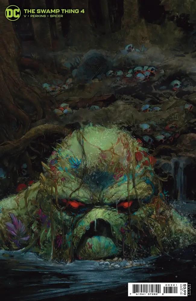 0421DC131 ComicList: DC Comics New Releases for 06/02/2021