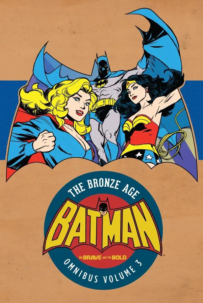 0521DC151 ComicList: DC Comics New Releases for 09/08/2021