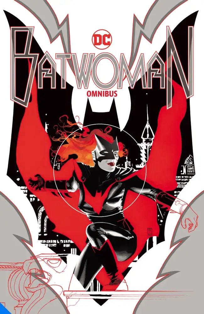 0621DC207 ComicList: DC Comics New Releases for 10/13/2021