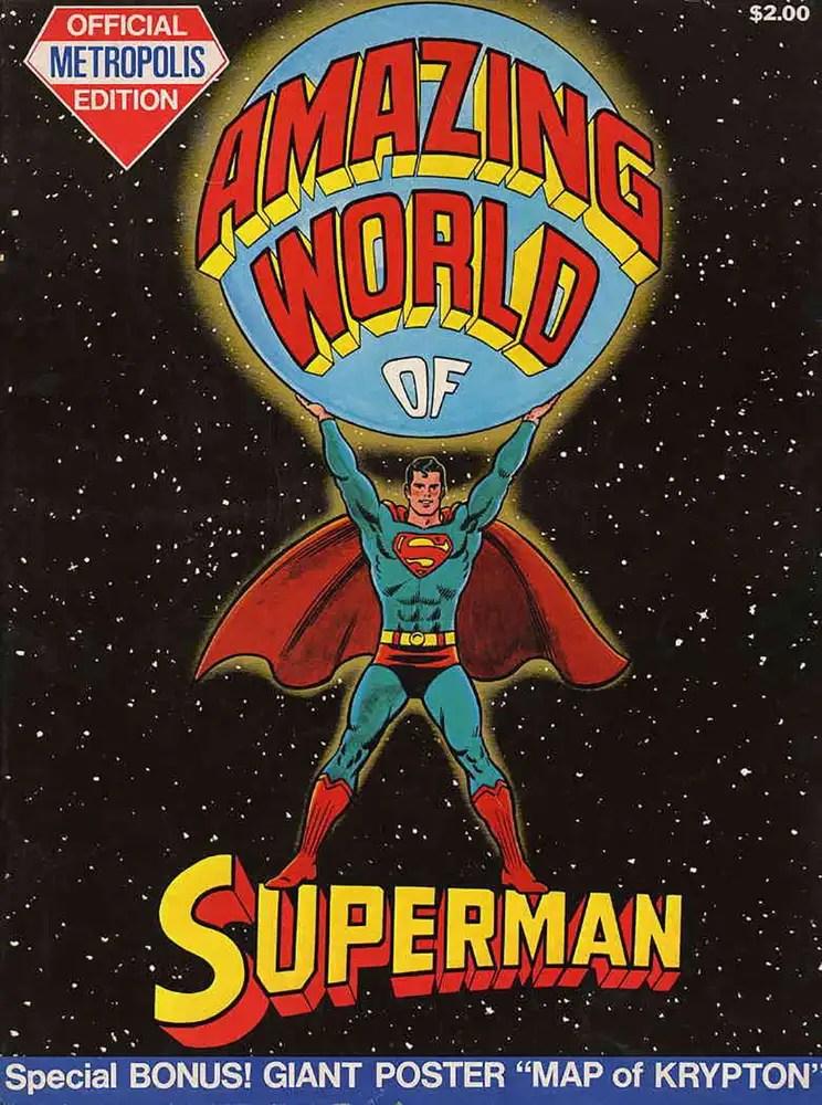 0920DC098 ComicList: DC Comics New Releases for 04/14/2021