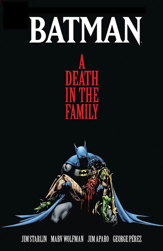 1220DC092 ComicList: DC Comics New Releases for 04/14/2021