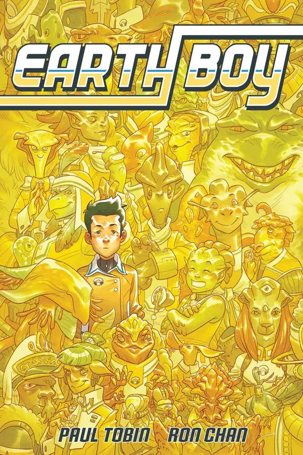 3000965 ComicList: Dark Horse Comics New Releases for 03/24/2021