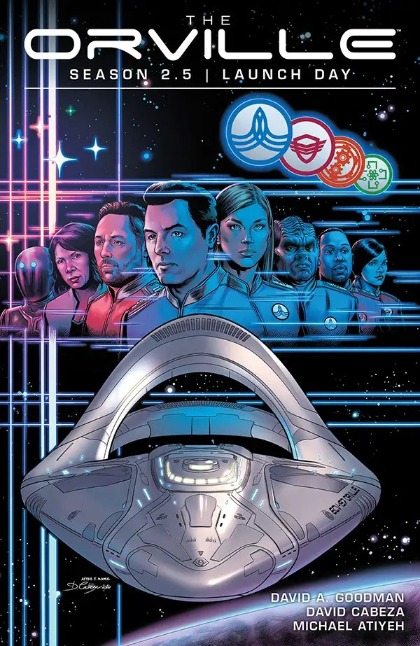 3003521 ComicList: Dark Horse Comics New Releases for 03/24/2021