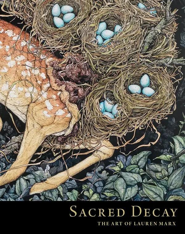 3005558 ComicList: Dark Horse Comics New Releases for 03/31/2021
