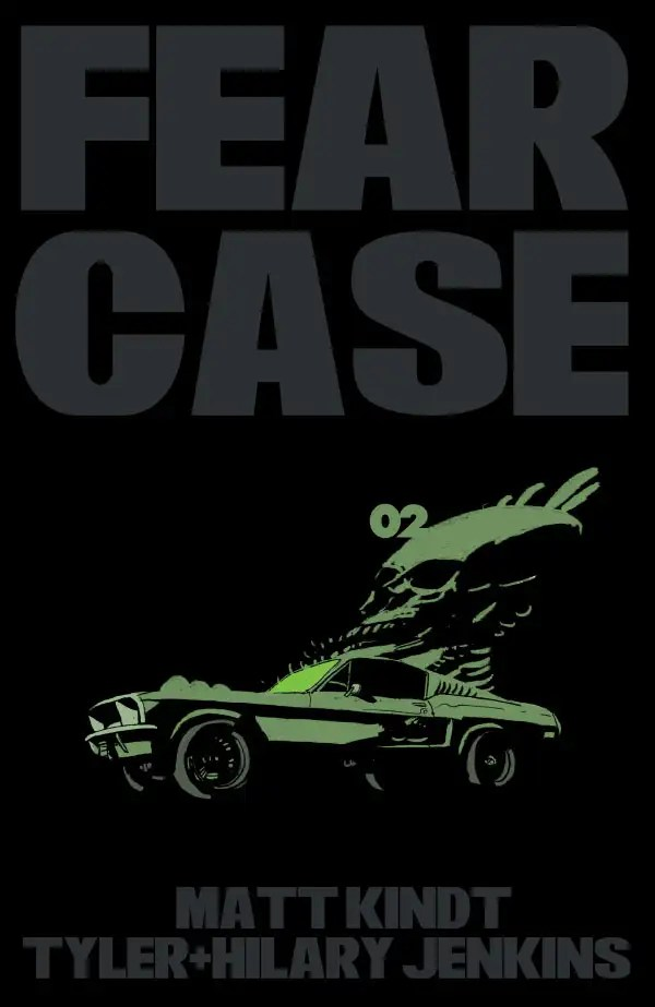 3006431 ComicList: Dark Horse Comics New Releases for 03/03/2021