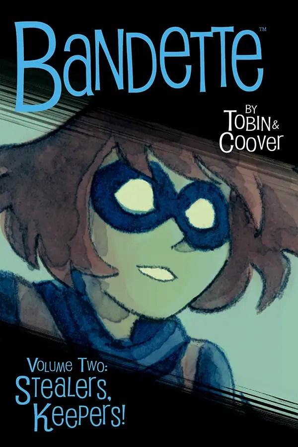 3006579 ComicList: Dark Horse Comics New Releases for 03/31/2021