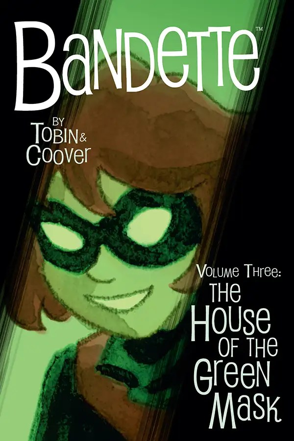 3006580 ComicList: Dark Horse Comics New Releases for 05/12/2021