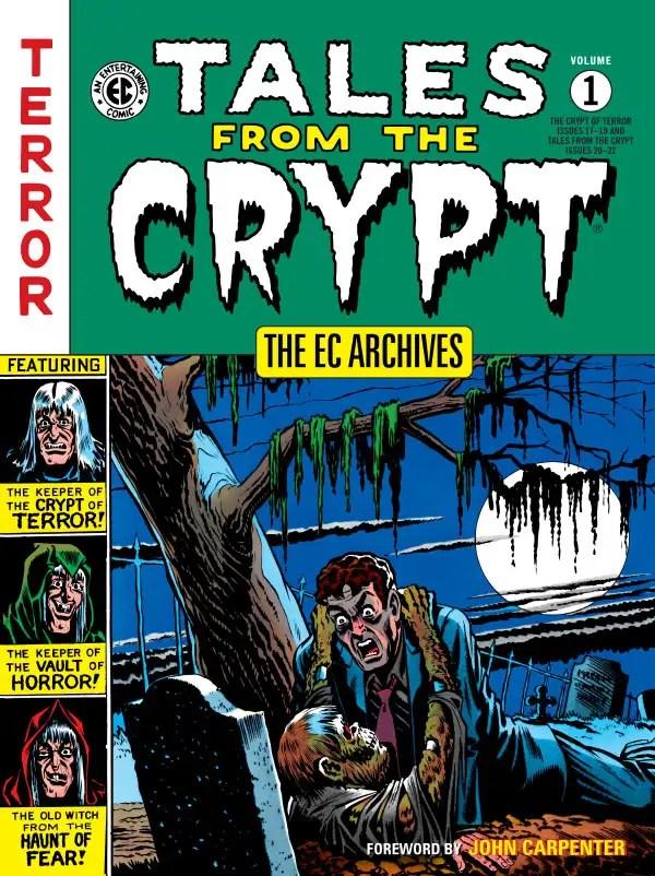 3007373 ComicList: Dark Horse Comics New Releases for 05/05/2021