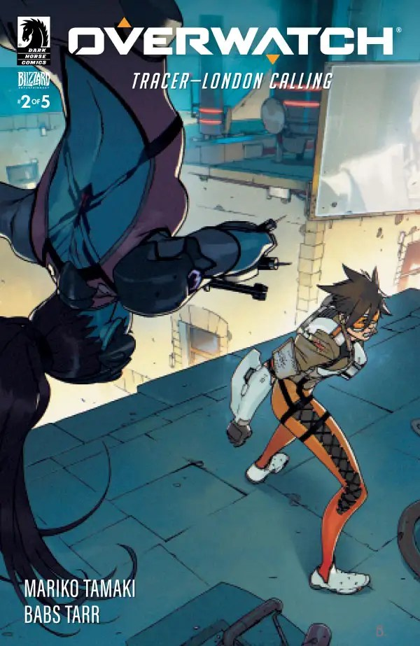 3007476 ComicList: Dark Horse Comics New Releases for 12/30/2020