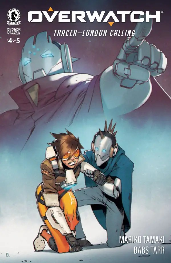 3007478 ComicList: Dark Horse Comics New Releases for 03/03/2021