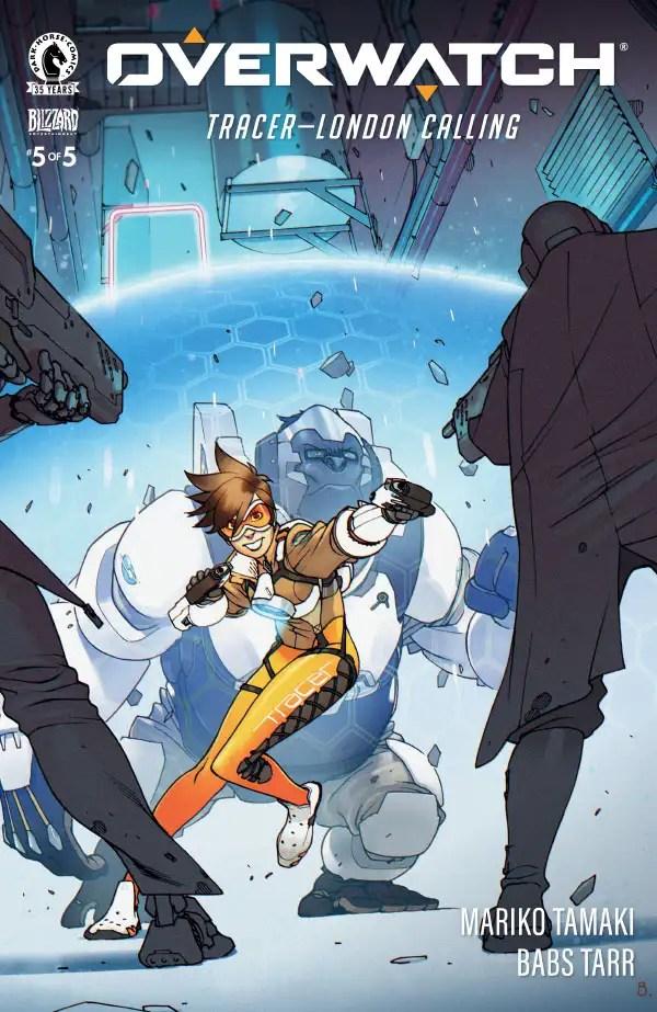 3007479 ComicList: Dark Horse Comics New Releases for 04/07/2021
