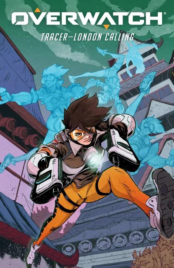 3007999 ComicList: Dark Horse Comics New Releases for 04/07/2021