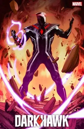 75960620085600112 ComicList: Marvel Comics New Releases for 10/13/2021