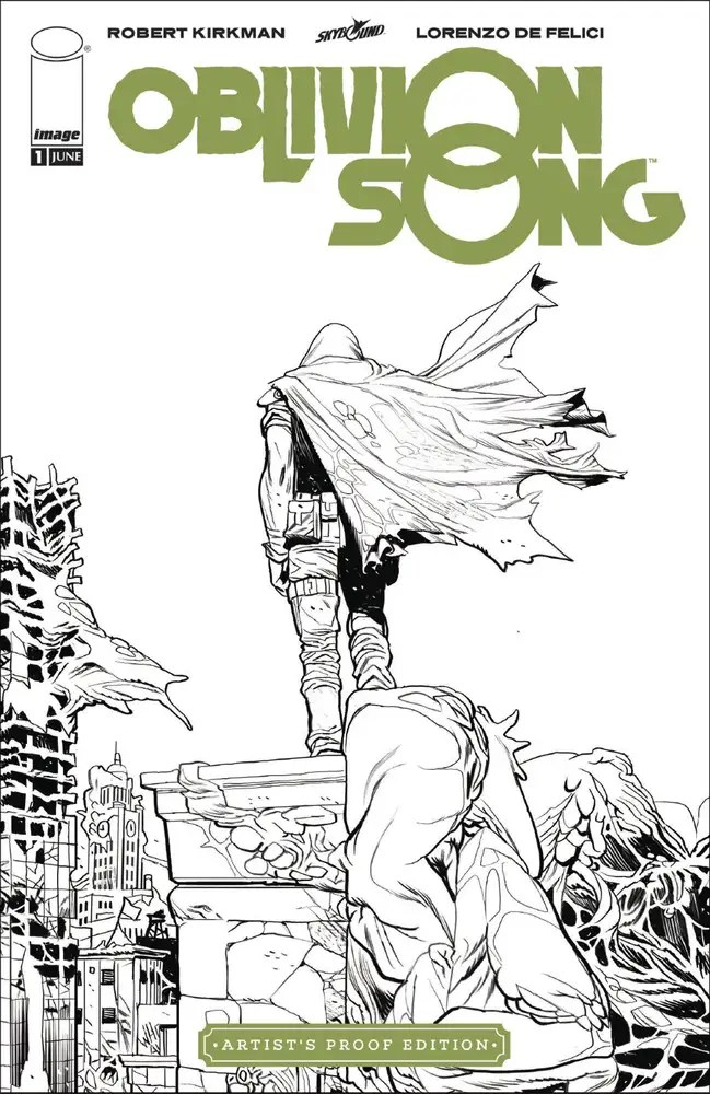 APR200113 ComicList: Image Comics New Releases for 07/15/2020