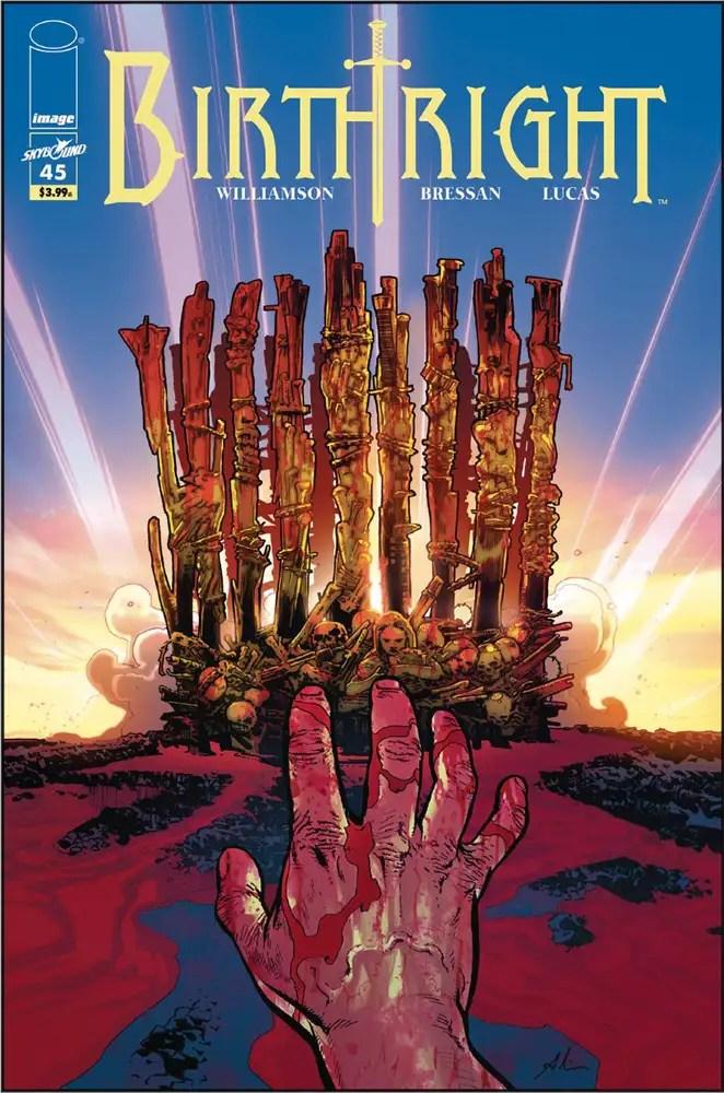 APR200246 ComicList: Image Comics New Releases for 07/22/2020