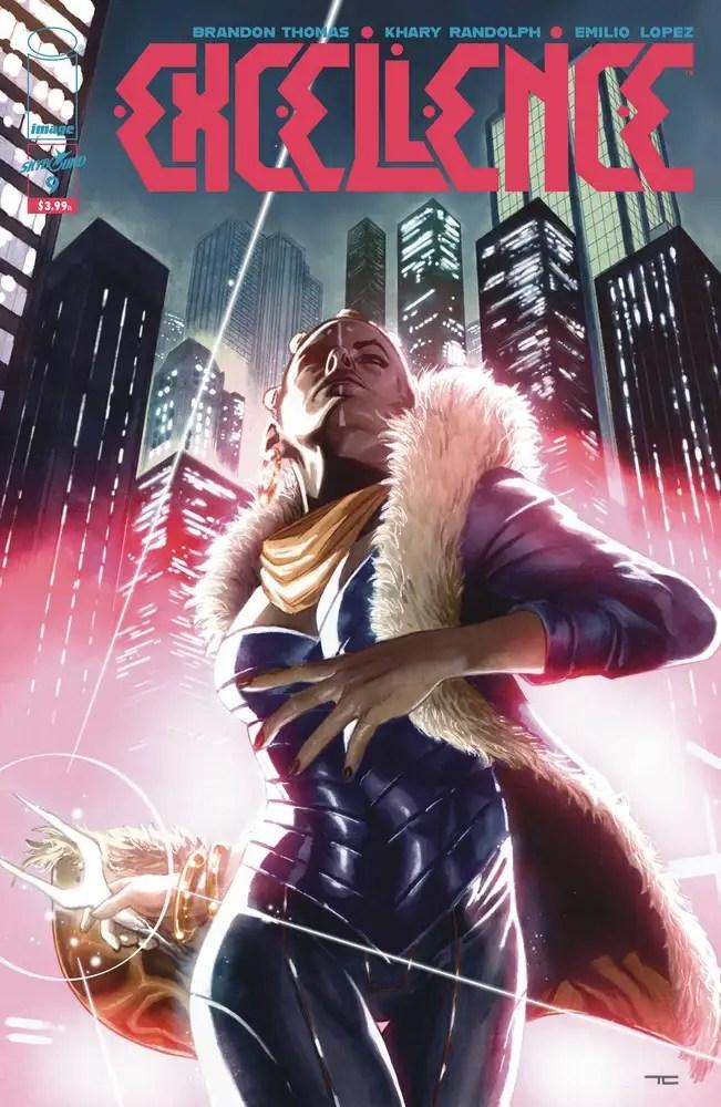 APR200258 ComicList: Image Comics New Releases for 08/12/2020