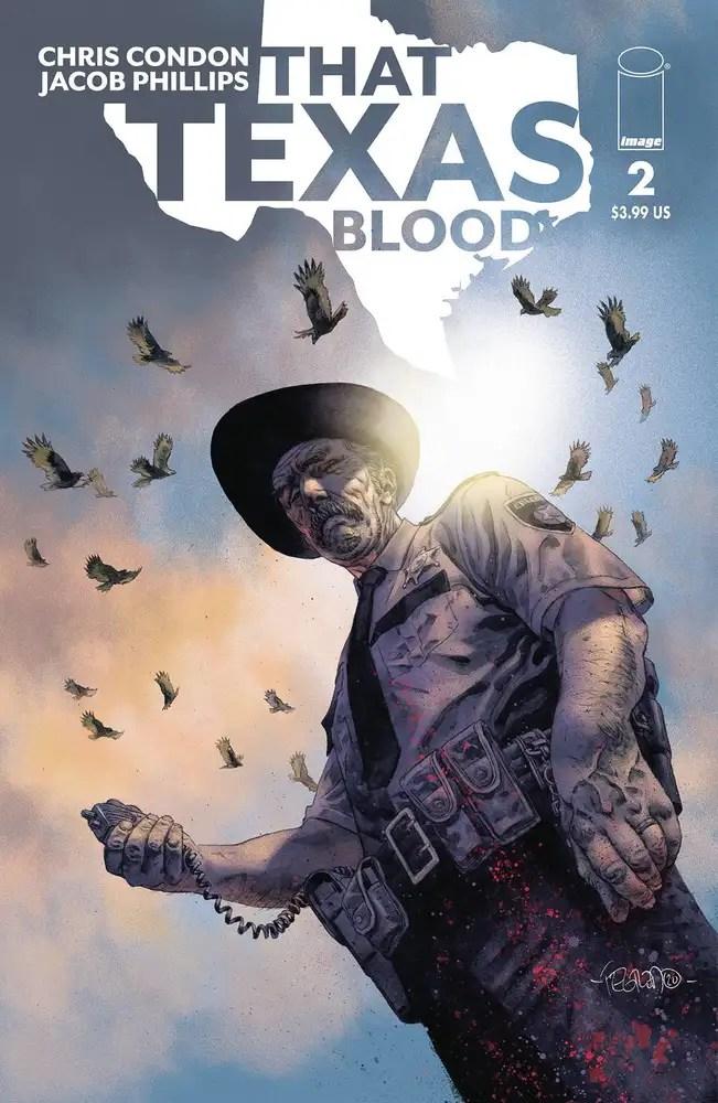 APR200290 ComicList: Image Comics New Releases for 07/29/2020