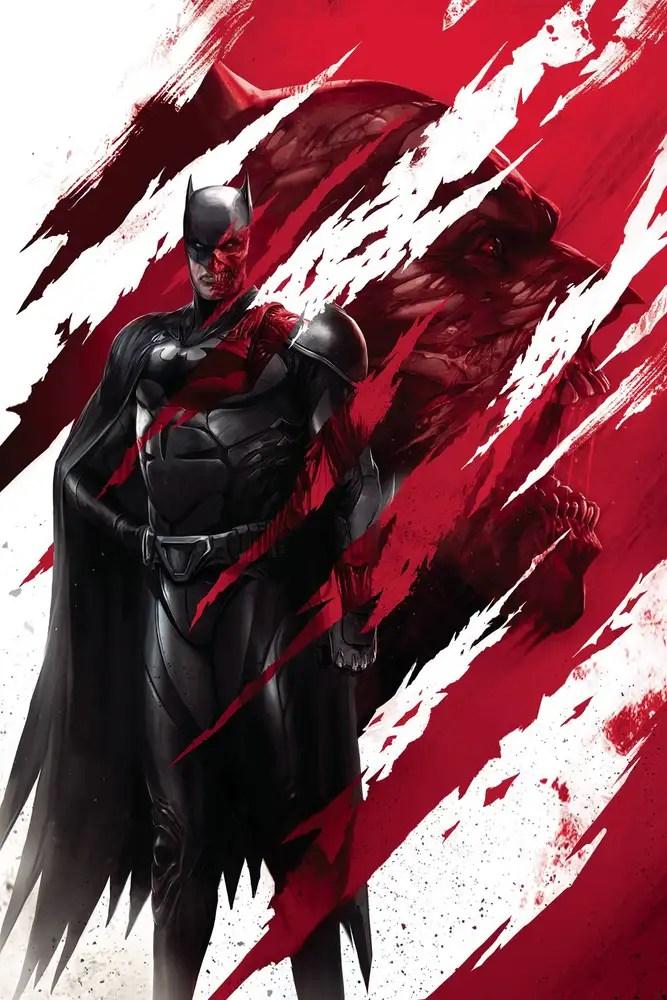 APR200507 ComicList: DC Comics New Releases for 07/08/2020