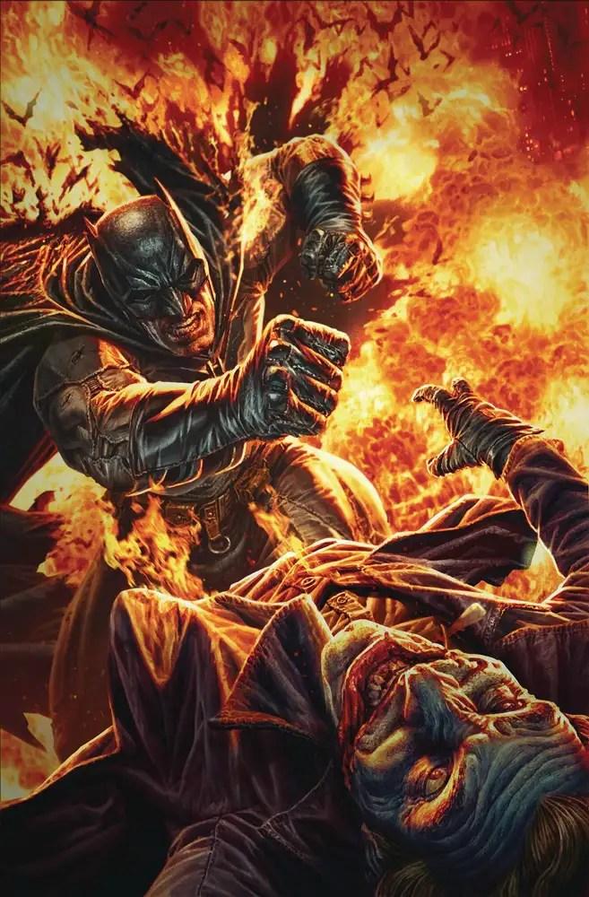 APR200528 ComicList: DC Comics New Releases for 07/22/2020