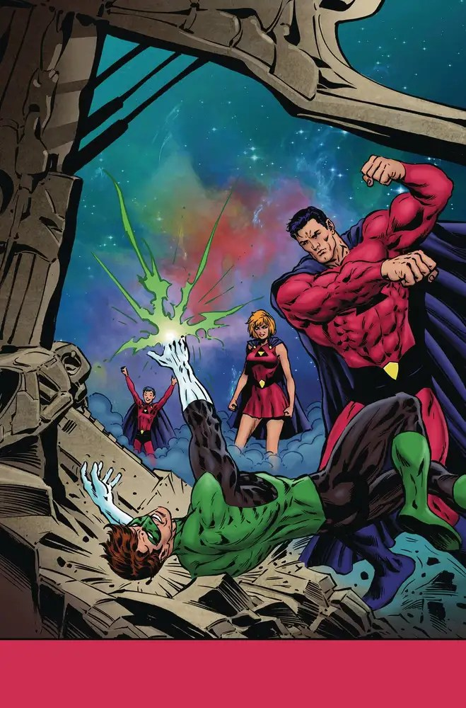 APR200573 ComicList: DC Comics New Releases for 07/08/2020