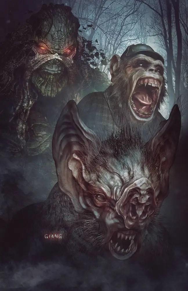 APR200585 ComicList: DC Comics New Releases for 07/22/2020