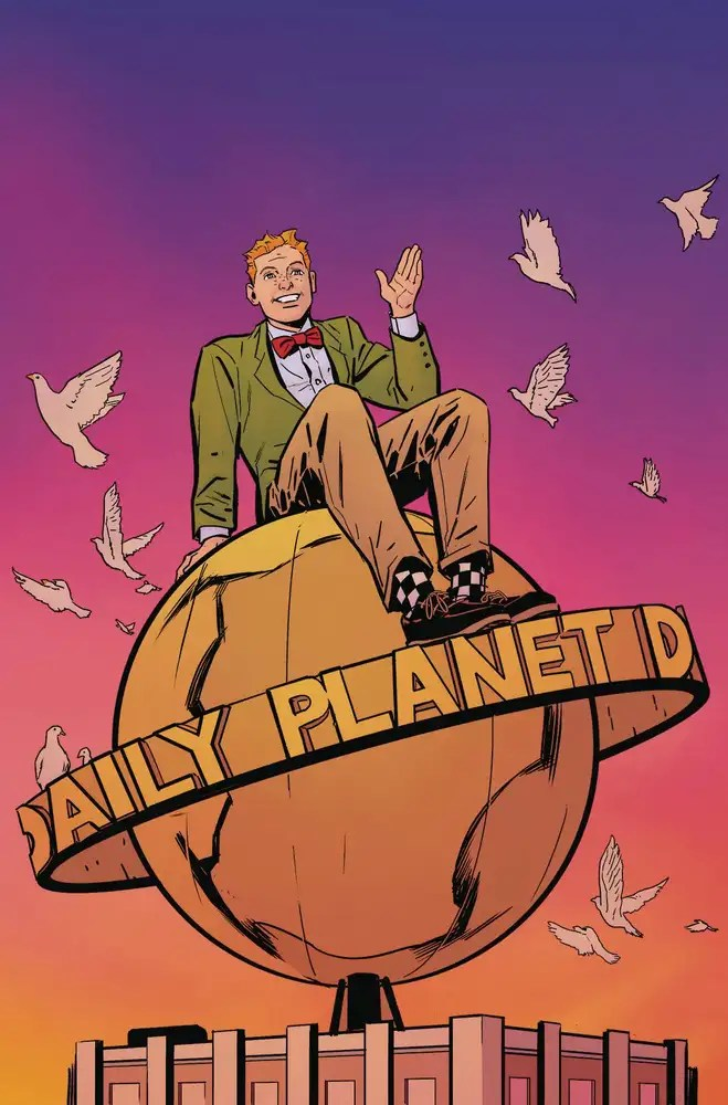 APR200609 ComicList: DC Comics New Releases for 07/15/2020