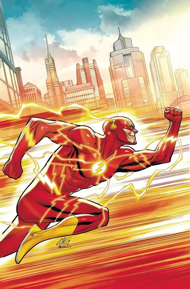 APR200671 ComicList: DC Comics New Releases for 07/22/2020