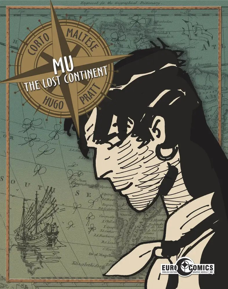APR200785 ComicList: IDW Publishing New Releases for 08/12/2020
