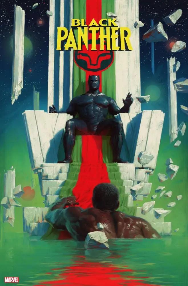 APR201032 ComicList: Marvel Comics New Releases for 05/26/2021