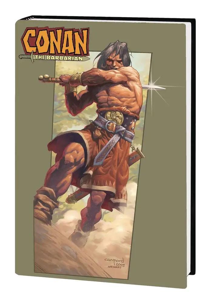 APR201070 ComicList: Marvel Comics New Releases for 11/25/2020