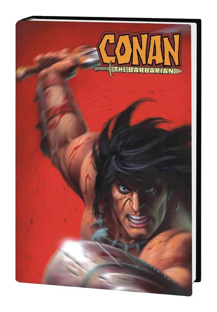 APR201071 ComicList: Marvel Comics New Releases for 11/25/2020