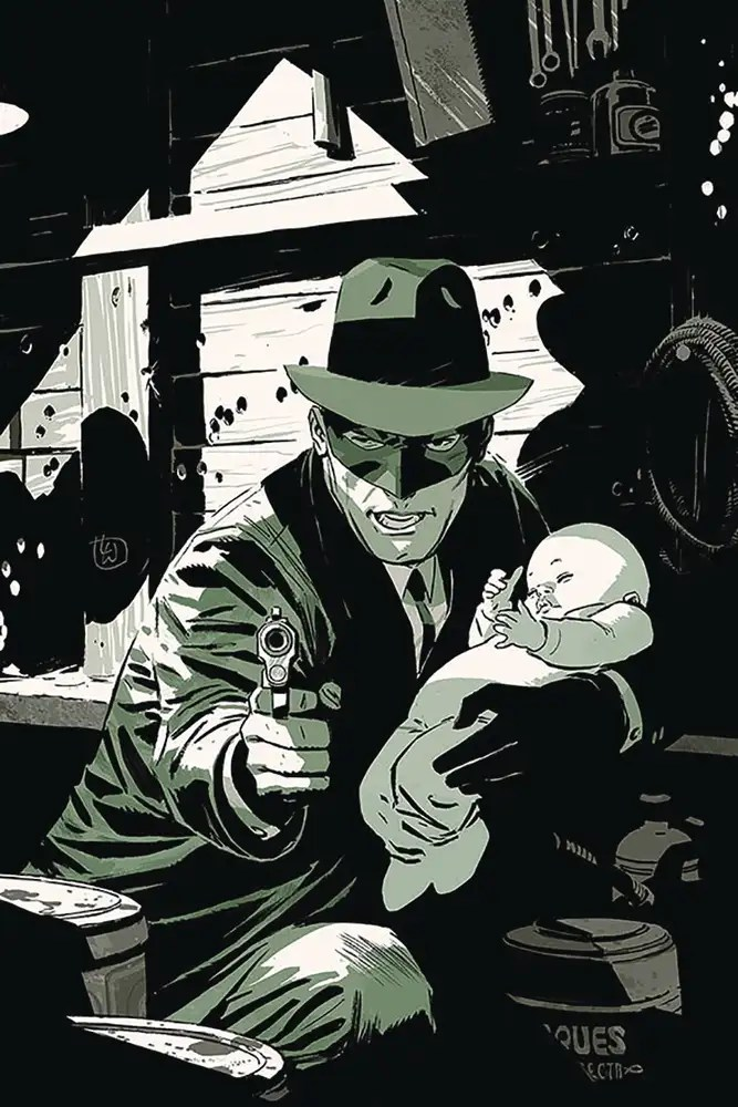 APR201153 ComicList: Dynamite Entertainment New Releases for 08/19/2020