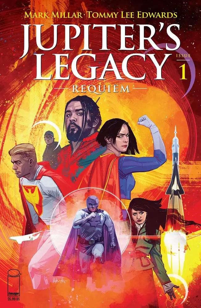 APR210095 ComicList: Image Comics New Releases for 06/16/2021