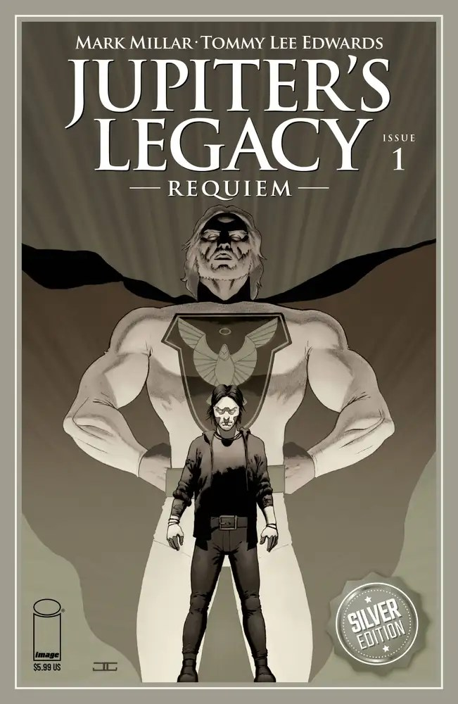 APR210102 ComicList: Image Comics New Releases for 06/16/2021