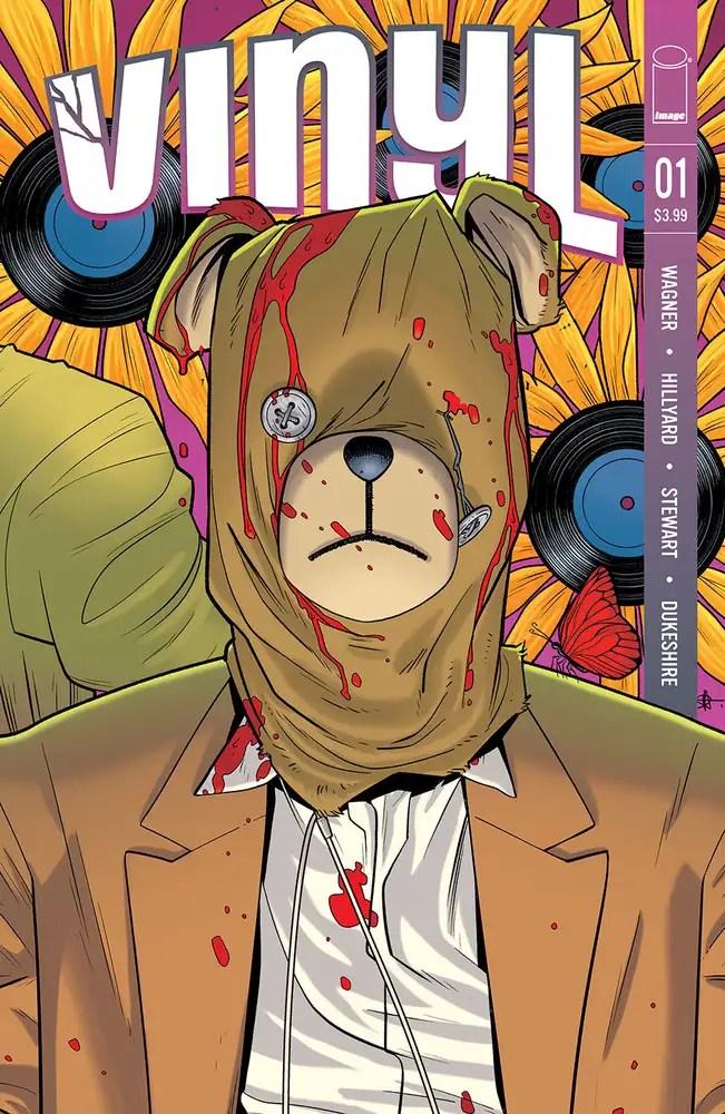 APR210133 ComicList: Image Comics New Releases for 06/23/2021