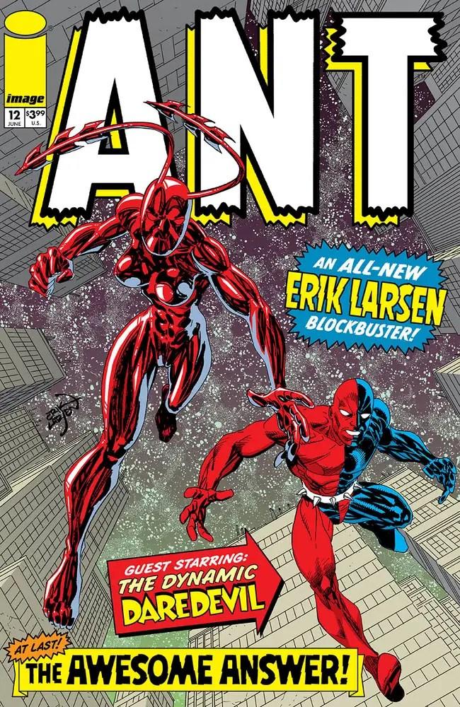 APR210135 ComicList: Image Comics New Releases for 06/09/2021