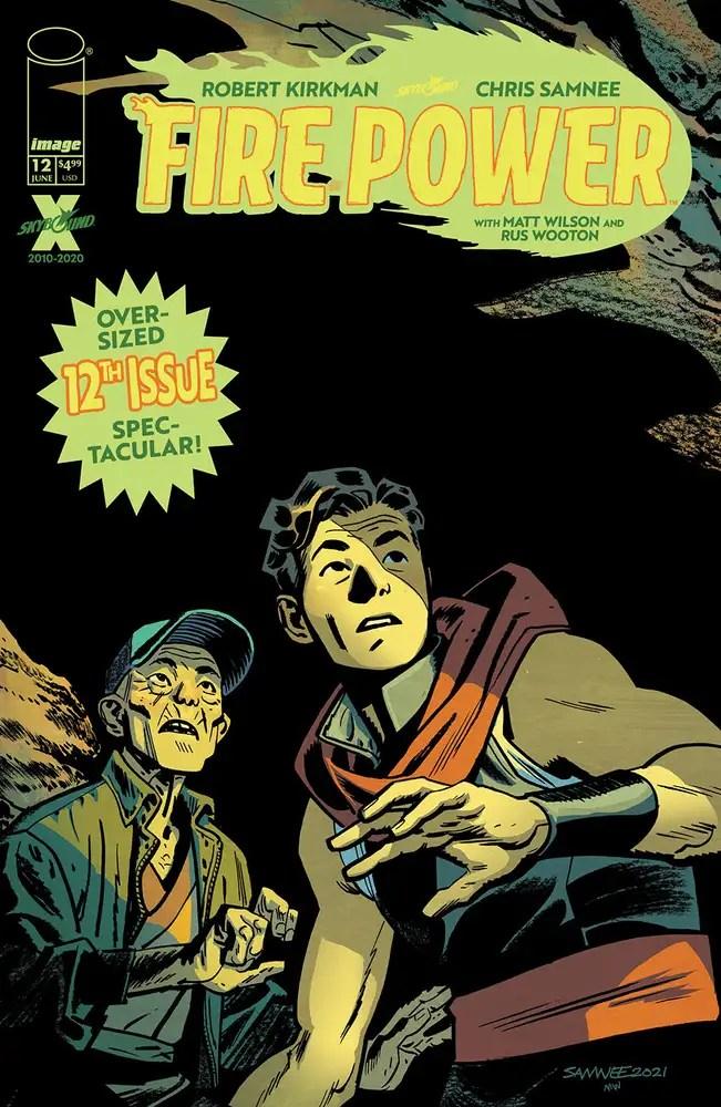APR210165 ComicList: Image Comics New Releases for 06/02/2021